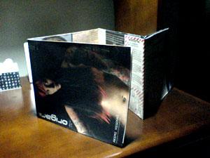 Origami Mag